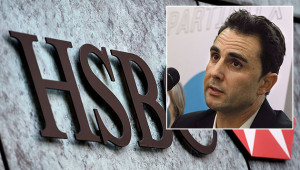 HSBC-Skandal_Informant_fordert_mehr_Schutz-Swiss_Leaks-Story-438387_630x356px_1_sBjRkPJu2VyW_