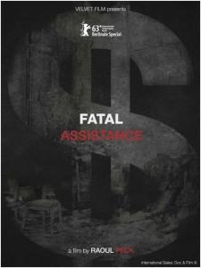PECK_Raoul_2013_Fatal-Assistance_00