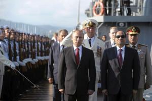 Vladimir-Putin-Abdul-Fatah-Sisi