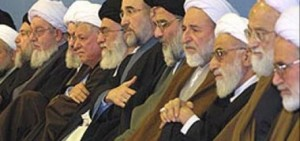 Crooked-mullahs-520x245
