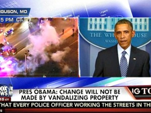 Obama-Ferguson-Fox