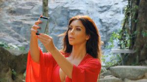 rs_500x280-140720115955-KUWTK_914_16