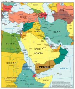 yemen.map02