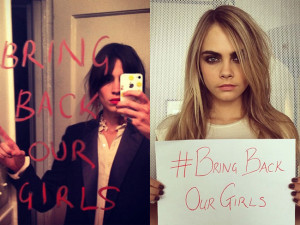 Alexa-Chung-Cara-Delevingne-Bring-Back-our-girls