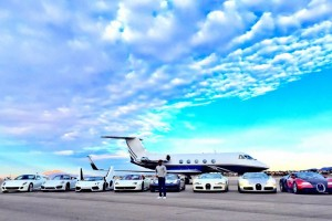 Floyd-Mayweather-twitter-cars-jet-main