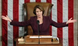 Nancy-Pelosi_3_1