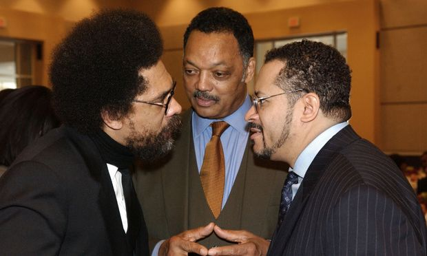 an analysis of racial politics in the ghost of cornel west by michael eric dyson The west – dyson exchange less personal animus more policy analysis by dr wilmer j leon, iii in response to dr cornel west's public criticisms of individuals such as rev sharpton, melissa harris perry, dr michael eric dyson and others (especially president obama) dyson published his personal response entitled the ghost of cornel west.