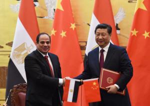 President+Abdel+Fattah+al+Sisi+Egypt+Visits+u9WxvaFfrPwl