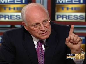 cheney-meet-the-press