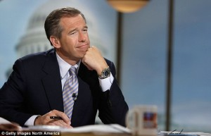 29B9D6AD00000578-3129933-Brian_Williams_will_now_be_the_face_of_MSNBC_when_his_suspension-m-27_1434639598522