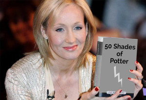 50-shades-of-potter