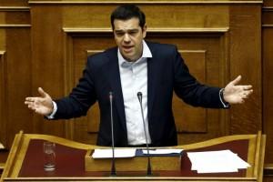 greece-debt-crisis