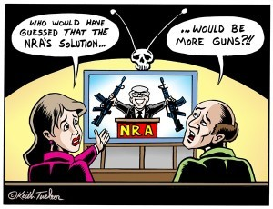 nra-300x230