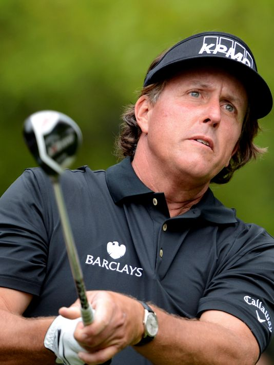 Phil mickelson gambling problems beating casino games