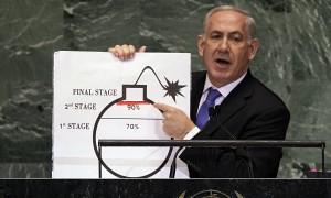 Binyamin-Netanyahu-009