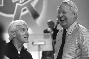 Former-Prime-Minister-Edward-Heath-and-Jimmy-Savile