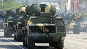 russia-s300-delivery-iran.si