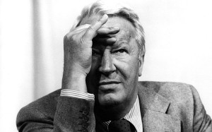 FILE: Edward Heath Allegations To Be Investigated