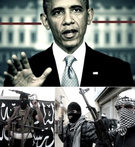 Obama_arms_Syrian_rebels