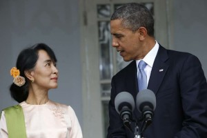 aung-san-suu-kyi-avec-personnalites-influentes-1