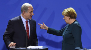 Netanyahu-holocaust-angelamerkel-germany-hitler-jews-zionists_10-22-2015_201566_l