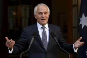australia-pm-scraps-knighthood-honors-shows-republican-colors