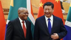 china-africa-zuma