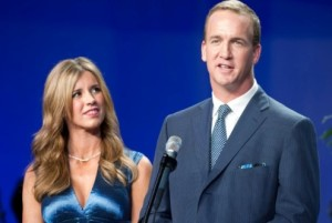 Ashley-Manning-looks-up-to-her-husband-Peyton-Manning_original_crop_north