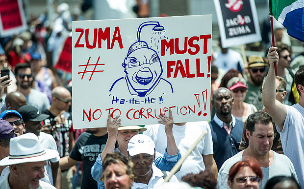 Zuma_Must_Fall_pla_3528180b