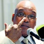 jacob-zuma-president-of-south-africa-11