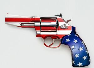 n-AMERICA-GUN-large300