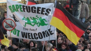 Germany-Cologne-Crime_Horo-2