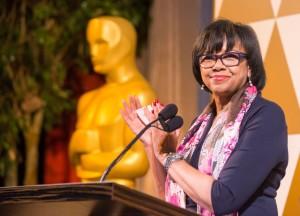 86th Annual Academy Awards - Oscar Foreign Language Reception