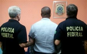 misick-arrested_2548156c