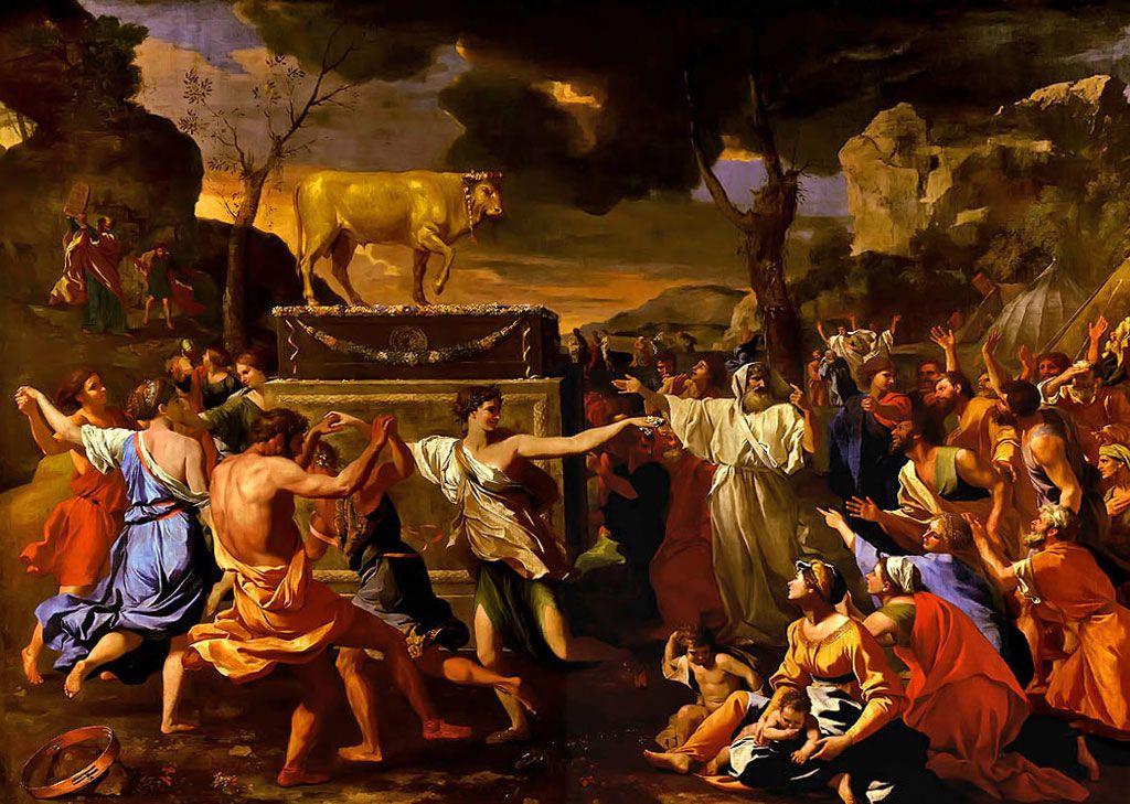 the-golden-calf-1