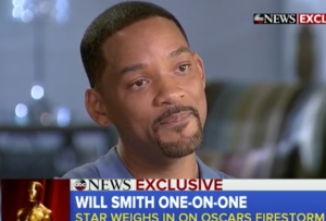 will-smith-gma-interview-oscars-controversy