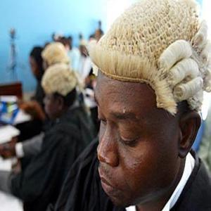 court-wigs-sq