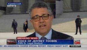 jeffrey-toobin-3-26-13-cnn-sg