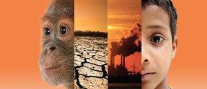 face-of-climate-change-300x129