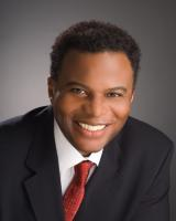 Anthony L. Hall is a Bahamian who descends from the Turks and Caicos Islands. He is an international lawyer and political consultant - headquartered in Washington DC - who also publishes a current events weblog, The iPINIONS Journal, at http://ipjn.com