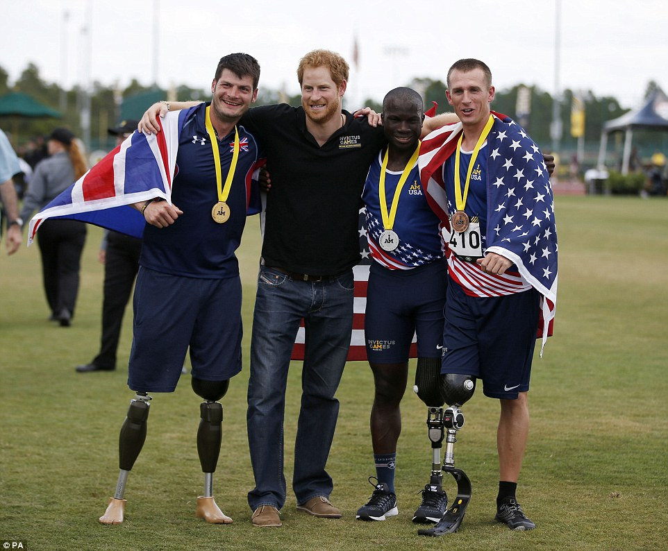 3403F23E00000578-3583427-Harry_who_founded_the_games_for_wounded_injured_and_sick_veteran-a-52_1462910053758