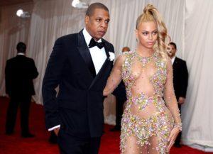 Jay-Z-Beyonce-Lemonade-2