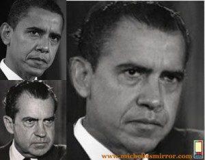nixon-obama-menage-a-trois-watermark-copy_thumb2-300x234