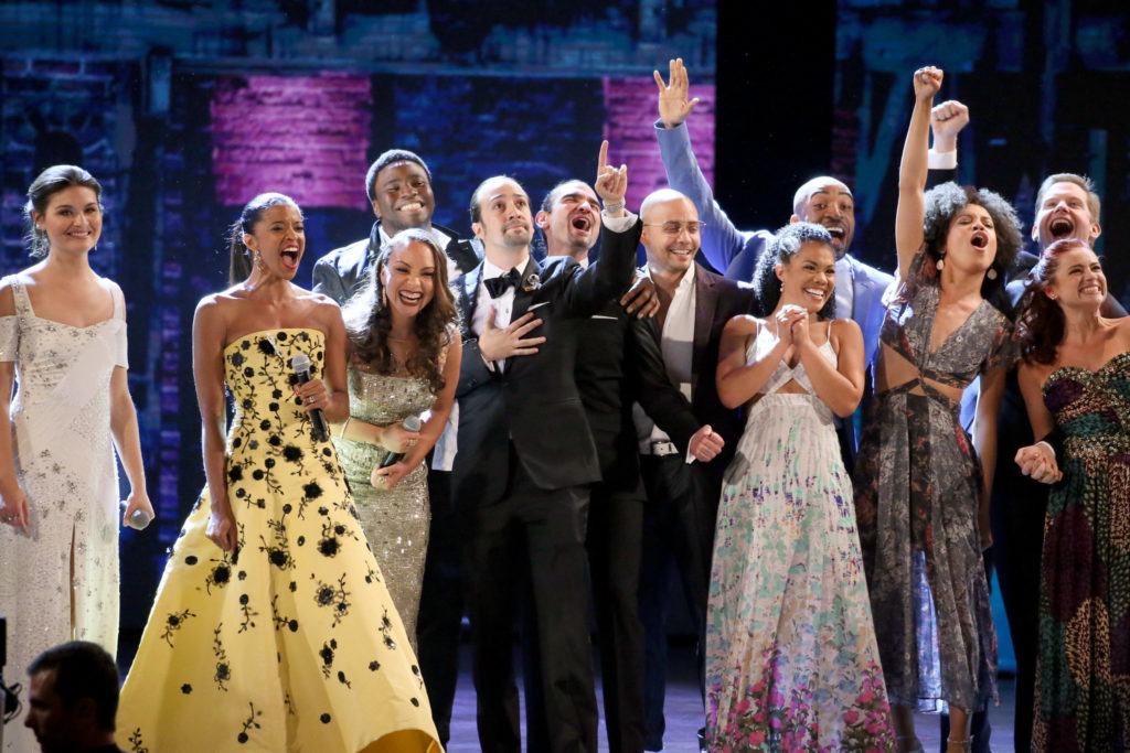 2016-tony-awards-313-superJumbo-v2