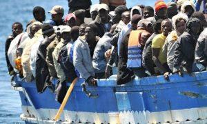 Lampedusa-migration-011