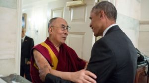 dalai-lama-obama-meet-main