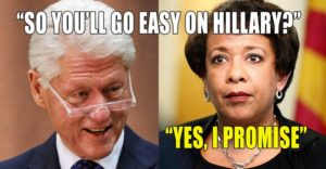 xLorettaLynch-BillClinton-800x416.png.pagespeed.ic.izDIiyyv08