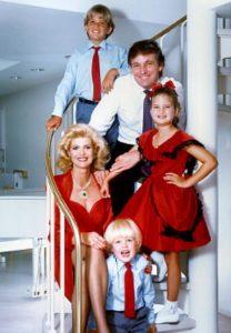 amd-trump-family-photo-jpg