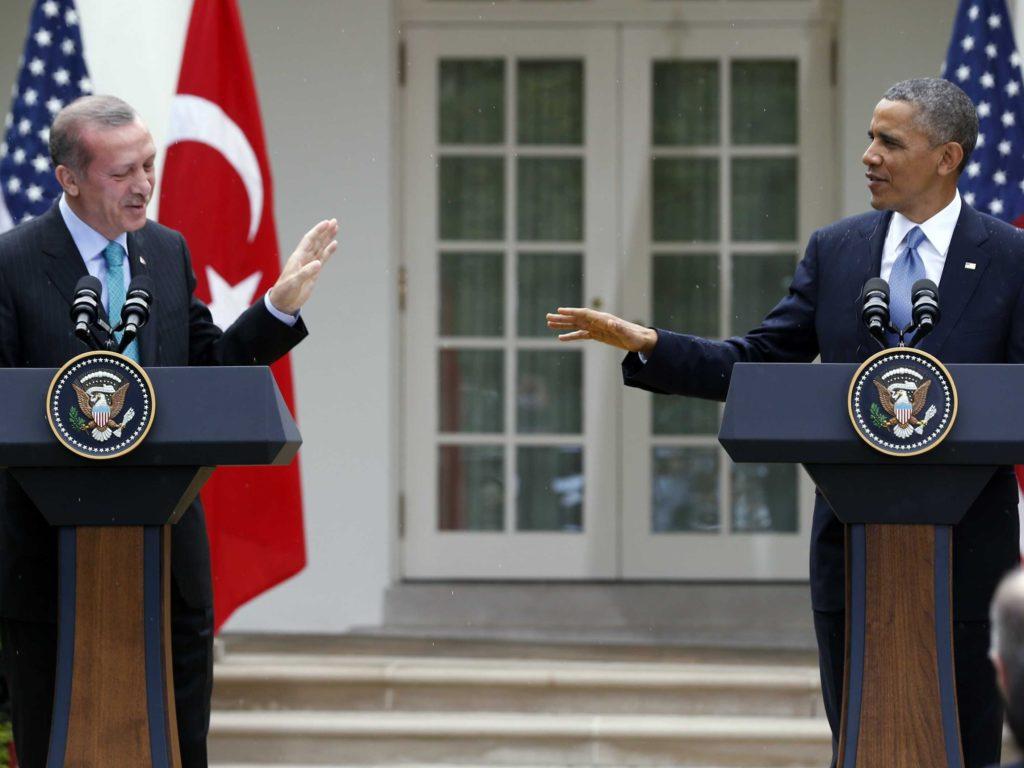 recep-tayyip-erdogan-and-obama