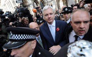 Julian-Assange_2044349c